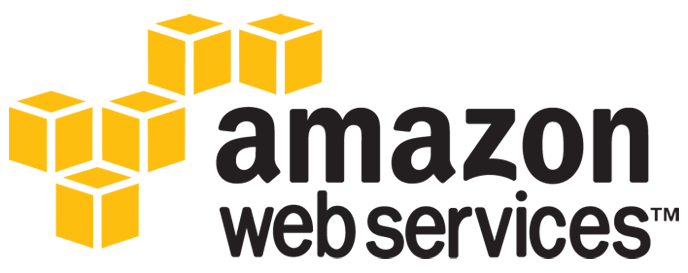 Fully-Managed-Amazon-Web-Services-India